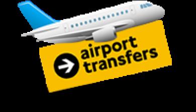 Dalaman airport transfer