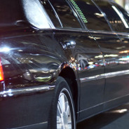 Why You Can Save So Much with a Pearson Airport Limo