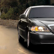 How to Choose the Best Toronto Airport Limo Service