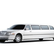 Book a Prom Night Limousine with Toronto Pearson Airport Limo Service