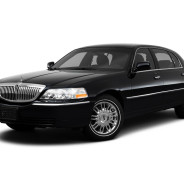 Choose Toronto Pearson Airport Limos- Travel in Style