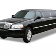 The Best Airport Limo Toronto
